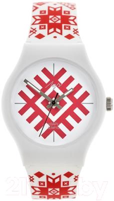 Часы мужские наручные Луч 729345348