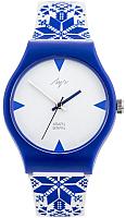 Часы мужские наручные Луч 729345350 -