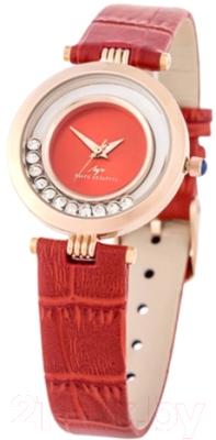 Часы женские наручные Луч 729107324