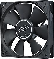 Кулер для корпуса Deepcool XFAN 120 (черный) -