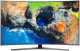 Телевизор Samsung UE49MU6650U -
