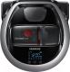 Робот-пылесос Samsung SR20M7050US (VR20M7050US/EV) -