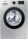 Стиральная машина Samsung WW70J52E0HS (WW70J52E0HSDLP) -