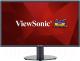 Монитор Viewsonic VA2719-sh -