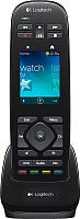 Универсальный пульт ДУ Logitech Harmony Touch (915-000200) -