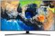 Телевизор Samsung UE55MU6470UXRU -