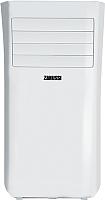 Мобильный кондиционер Zanussi ZACM-09 MP-II/N1 -