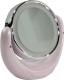 Зеркало косметическое SmartBuy SBL-Mr-007-Pearl (с подсветкой) -