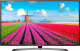 Телевизор LG 43LJ622V -