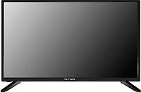 Телевизор Витязь 32L501C19 -