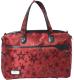 Дорожная сумка Cagia 114361 -