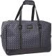 Дорожная сумка Cagia 114784 -