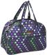 Дорожная сумка Cagia 114687 -