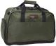 Дорожная сумка Cagia 148746 -