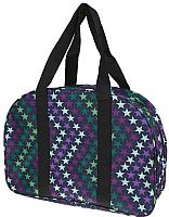 Спортивная сумка Cagia 578187 -