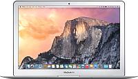 Ноутбук Apple MacBook Air 13 / MQD42RU/A -