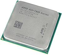 Процессор AMD A10-7800 BOX (AD7800YBJABOX) -