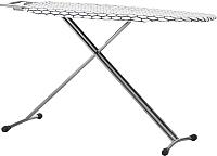 Гладильная доска Ikea Дэнка 403.752.33 -