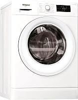 Стиральная машина Whirlpool FWSG71053WVRU -
