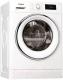 Стиральная машина Whirlpool FWSG61053WCRU -