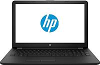 Ноутбук HP 15-bs525ur (2GH53EA) -