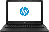 Ноутбук HP 15-bs014ur (1ZJ80EA) -