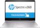 Ноутбук HP Spectre x360 13-ac006ur (1TP19EA) -