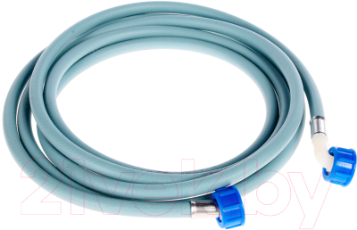 Шланг поливочный TuboFlex ТБХ-500 (4.5м)