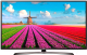 Телевизор LG 49LJ622V -