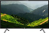 Телевизор TCL LED40D2900 -