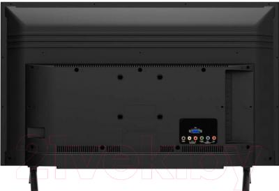 Телевизор TCL LED40D2900