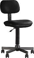 Кресло офисное Nowy Styl Logica GTS (V-4) -