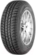 Зимняя шина Barum Polaris 3 245/45R18 100V -