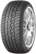 Зимняя шина Matador MP 92 Sibir Snow 235/55R17 103V -