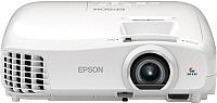Проектор Epson EH-TW5210 (с лампой ELPLP88) -