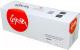 Картридж Sakura CRG716M/CB543A (SACRG716M) -