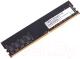 Оперативная память DDR4 Apacer EL.04G2T.KFH -
