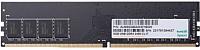Оперативная память DDR4 Apacer EL.08G2T.GFH -