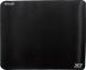 Коврик для мыши A4Tech X7-300MP (черный) -