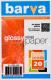 Фотобумага Barva IP-C200-026 (глянцевая) -