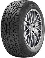 Зимняя шина Tigar SUV Winter 225/60R17 103V -