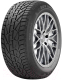 Зимняя шина Tigar SUV Winter 225/60R17 103V -