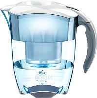 Фильтр питьевой воды Brita Elemaris XL (белый) -