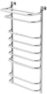 """Полотенцесушитель водяной Gloss & Reiter Скай 50х100.С9 (1/2"""") - общий вид"""