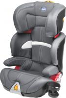 Автокресло Chicco Oasys 2/3 (Gray) -