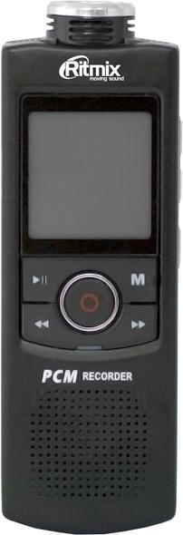 RR-950 2Gb Black 21vek.by 531000.000