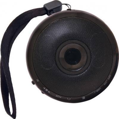 Мультимедиа акустика Ritmix SP-450 Light - динамик