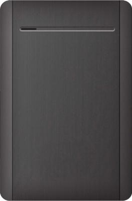 Электронная книга Ritmix RBK-422 - вид сзади