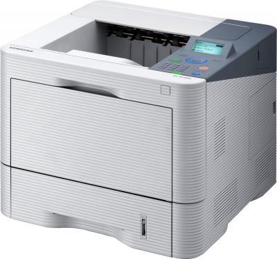 Принтер Samsung ML-4510ND - общий вид