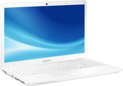 Ноутбук Samsung ATIV Book 2 (NP270E5E-X06RU) - общий вид